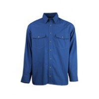 Lenzing Shirt AlBert ML13455