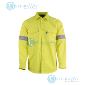 Рубашка Antony Gill8585