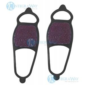 Шипы для обуви Amyto L100