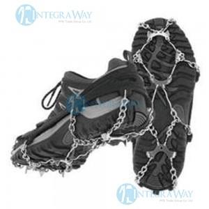 Шипы для обуви Amyto L102