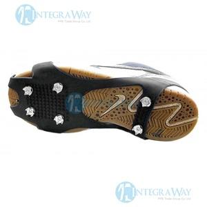 Шипы для обуви Amyto SL007