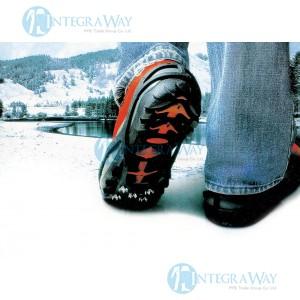 Шипы для обуви Boro F-15