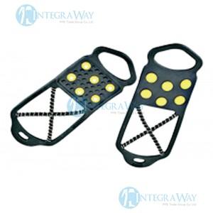 Шипы для обуви Boro Pro SD15