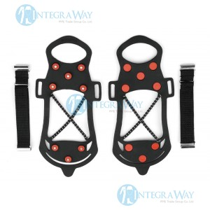 Шипы для обуви Boro XKF-33