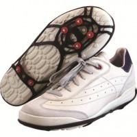 Шипы для обуви Dossi L12