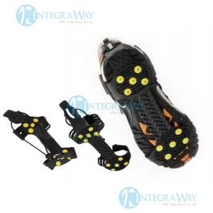 Шипы для обуви Dossi L54