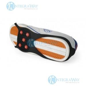 Шипы для обуви Dossi L58