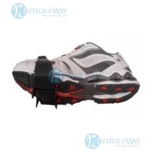 Шипы для обуви Dossi L62
