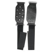 Шипы для обуви Dossi L6K