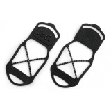 Шипы для обуви Dossi L7