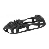 Шипы для обуви Dossi R