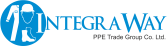 IntegraWay - PPE Trade Group Co. Ltd.